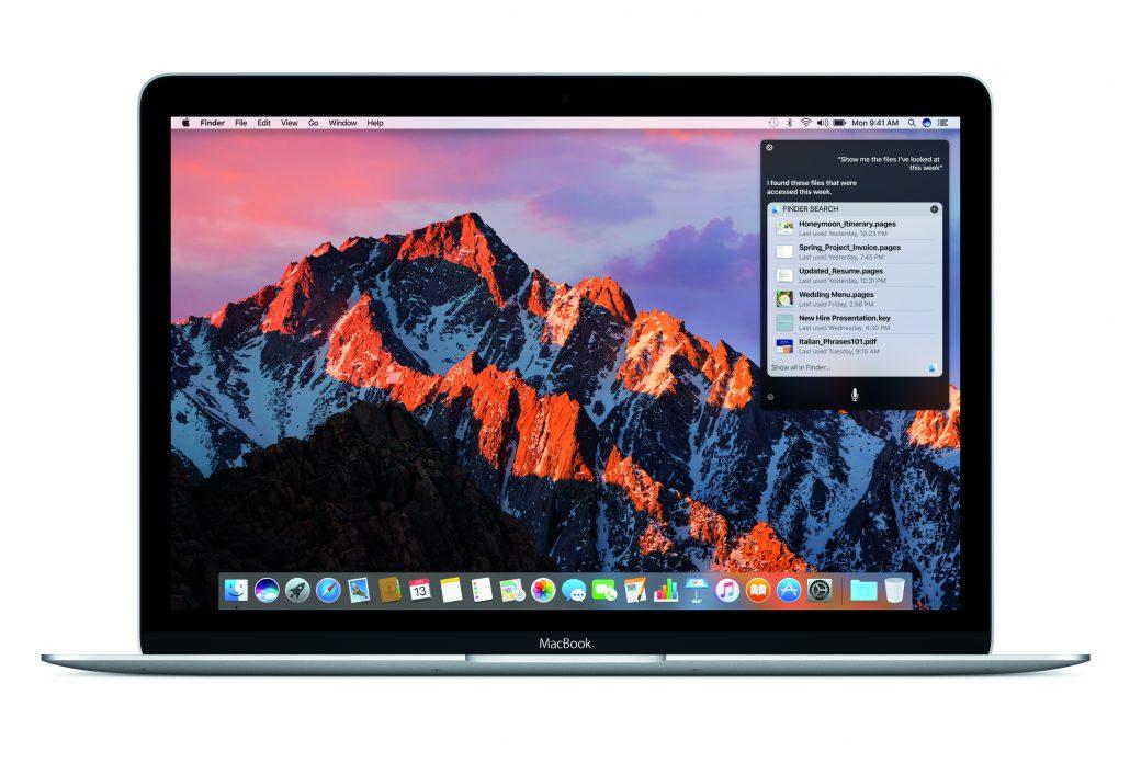 Apple_OS1012-SiriDocSearch