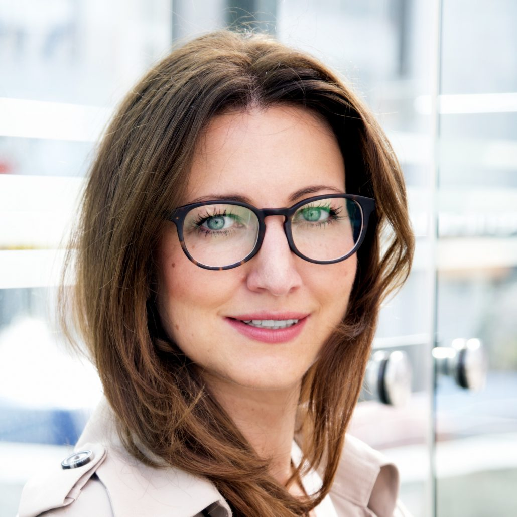 Joana-Marie Stolz