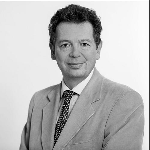 Andrea Malgara