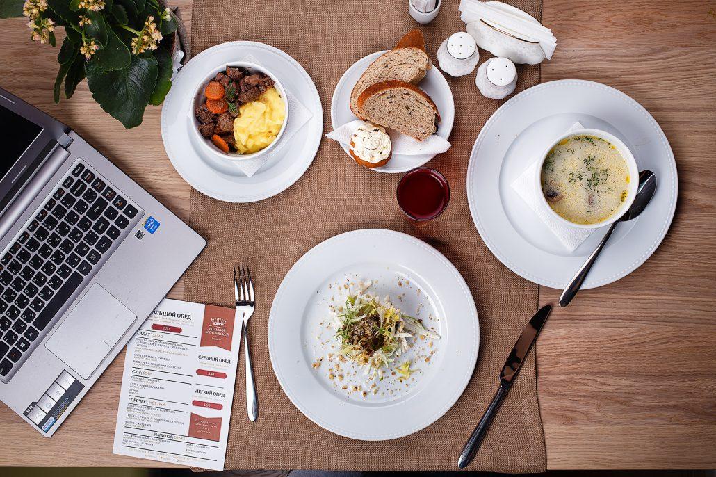Food et digital, existe-t-il un recette miracle ?