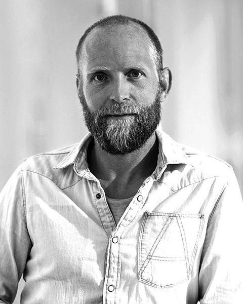 Markus Maczey