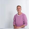 Carsten Popp