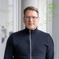 Sven Scheil