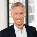 Andreas Fuhlisch
