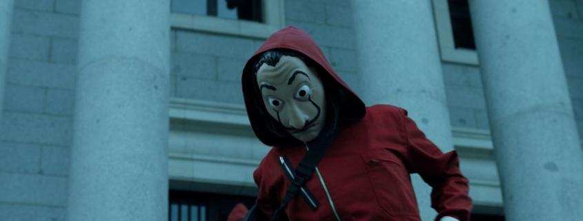 Demain, tous masqués ?