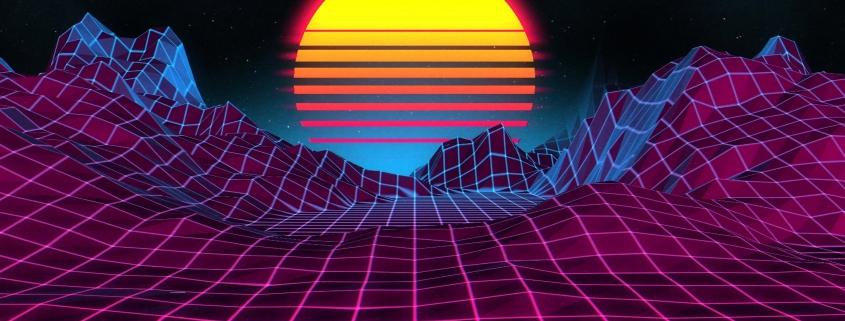 Digital Sunrise, 2021, l'année du numérique positif